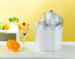 Best Ice cream maker brands