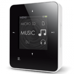 Where to buy an MP3 Player?