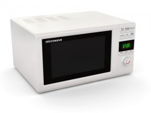 Where to buy a Microwave ?