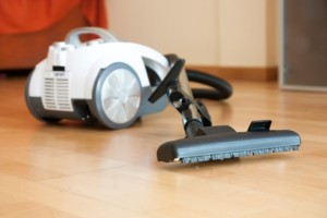 Where to buy a vacuum cleaner ?