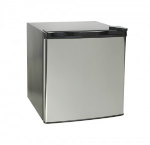 How to choose a chest freezer ?