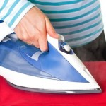 How to choose a travel iron ?