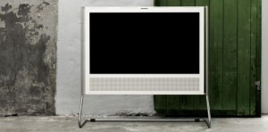 What are the best flat screen tv brands ?