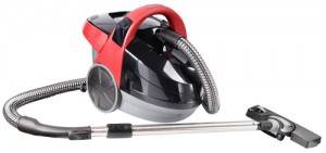 Vacuum Cleaner : with or without a bag?
