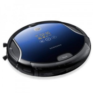 How to choose a robot vacuum cleaner ?