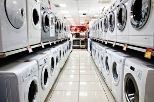 Washing machine brands: how to choose