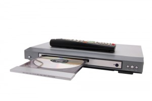 How to choose a 3d blu-ray player ?