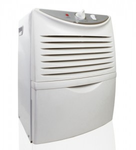 Problems with air purifiers