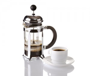 How to choose a bean to cup coffee machine?
