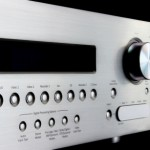 Best Hifi Amplifier brands