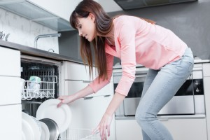 Where to buy a dishwasher ?