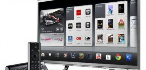 Should you be paying the extra for a Smart TV?