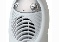 Where to buy an electric heater ?