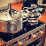 How to choose a gas stove oven ?