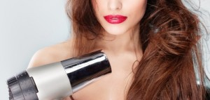 How to get the most out of your hairdryer