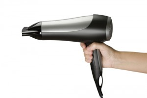 Best Hair Dryer brands