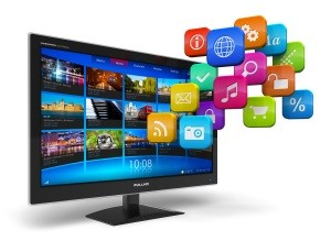 Best Smart TV brands for the average home