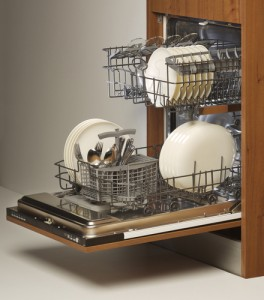 Are table top dishwashers any good ?