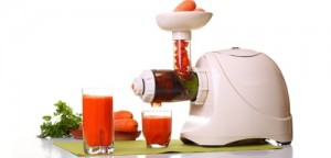 How to use a juicer? Vegetable/Fruit: best recipes ?