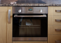 Where to buy a kitchen stove ?