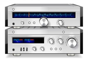 Where to buy a Hifi Amplifier ?