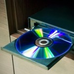 Where to buy a Blu-Ray player  ?