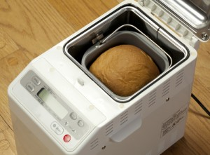 Where to buy a bread maker ?