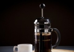 Where to buy a Coffee Maker?