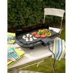 Where to buy a BBQ ?