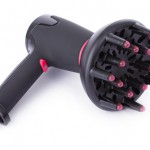 Where to buy a Hair Dryer ?