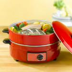 Where to buy a Steam Cooker ?