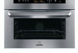 Where to buy a Steam Oven ?