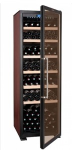 Where to buy a Wine cooler ?