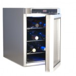 Best wine cooler brands