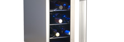 Best wine cooler brands for Best wine fridge brands