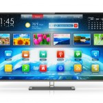 Ten Best Smart Televisions from ezvid