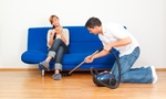 What is the best vacuum cleaner?
