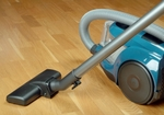 What is the best bagged vacuum cleaner?