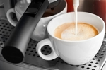 What is the best coffee and expresso maker?