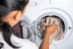 What is the best tumble dryer?