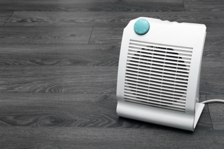 Best electric heating 2018