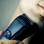 What is the best electric razor?