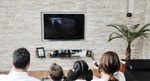 What is the best flat screen TV?