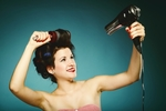 What is the best hair dryer?