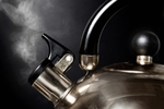 What is the best kettle?