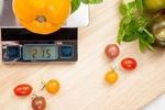 What is the best kitchen scale?