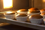 What is the best mini oven?