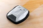 What is the best robot vacuum cleaner?