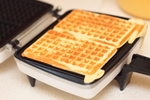 What is the best waffle maker?