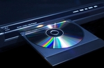 What is the best DVD player?